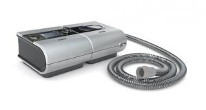 S9 Elite™ with H5i™ Humidifier and Climate Control Kit