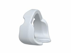 Zest™ Replacement Foam Cushion