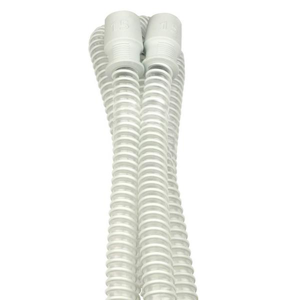 System One Slim Performance Tubing (15mm)
