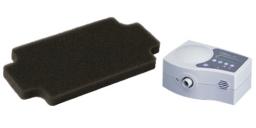 Knightstar 320/330 Foam Filter