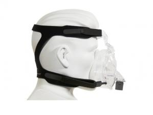 ComfortFull 2 Mask System