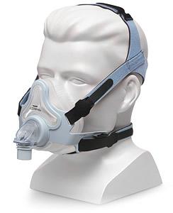 FullLife Mask System