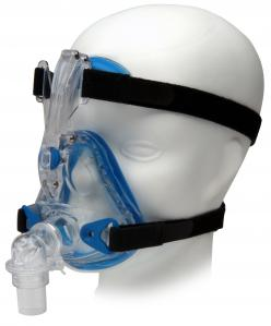 Mojo Mask System