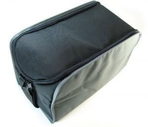 PR System One Travel Bag