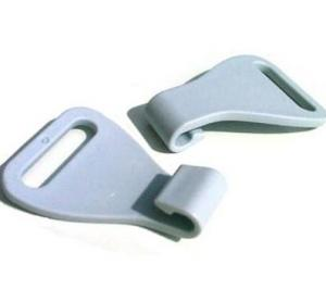 EasyLife Talon Clips-Pack of 2