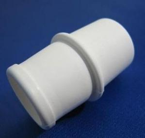 Washer for C-Series Tango (5-pack)