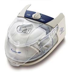 H4i™ Heated Humidifier