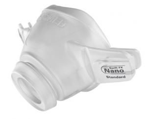 Swift™ FX Nano Replacement Nasal Cushion