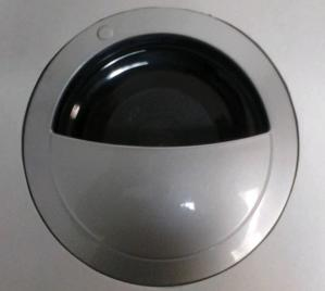 ICON CPAP Lid