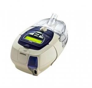 S8 Escape™ II CPAP Machine