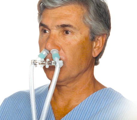 Cpap Pro Mask System Cpappro Cpap Supplies Cpap
