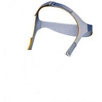 Nuance Pro Gel Headgear