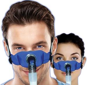 SleepWeaver Elan Nasal Mask Starter Kit