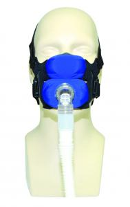 SleepWeaver Anew Mask System