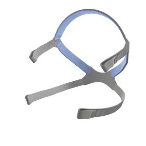 AirFit N10 Replacement Headgear