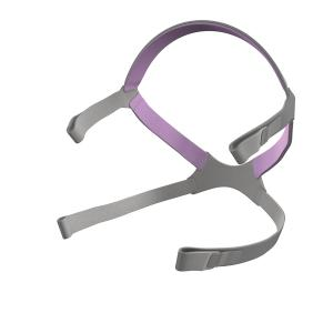 AirFit N10 Replacement Headgear For Her
