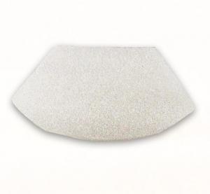 Z1 Polyester Filter (2 Pack)