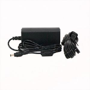 Z1 Power Supply and Power Cord
