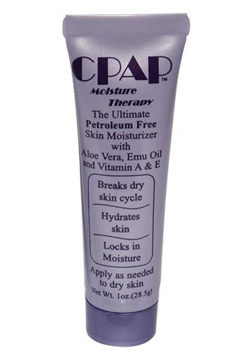 Cpap Moisture Therapy Cap6100l Easybreathe Com