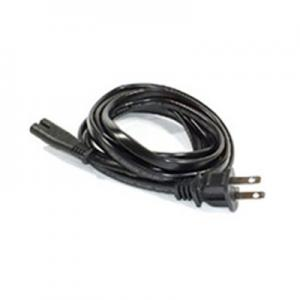 F&P SleepStyle 200 Power Cord