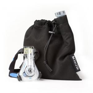 SoClean 2 Go - CPAP Cleaner and Sanitizer