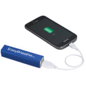 Power Bank Cell Charger