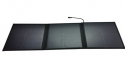 SunPower Solar Panel