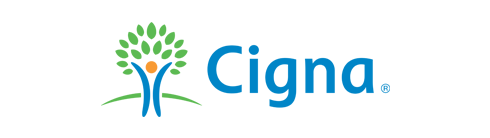 CIGNA Covers CPAP and Other Sleep Apnea Products