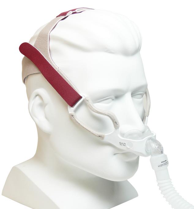 Respironics Cpap Machines Amp Supplies Easy Breathe Cpap