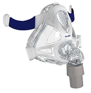 how much is a cpap machine without insurance