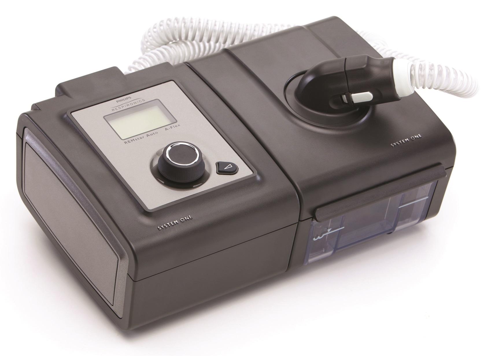 Respironics Online Store CPAP Supplies CPAP Machines CPAP Masks  #726159